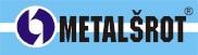 Metalšrot Tlumačov a.s. Logo